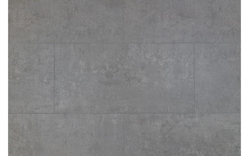 Виниловый пол ART STONE Конкрит Шелл 200 ASP
