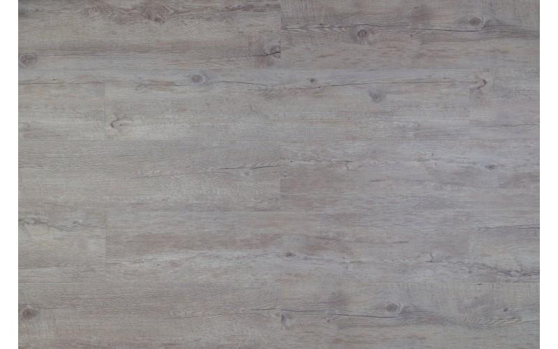 Виниловый пол ART TILE HIT Дуб Аник 719 АТ
