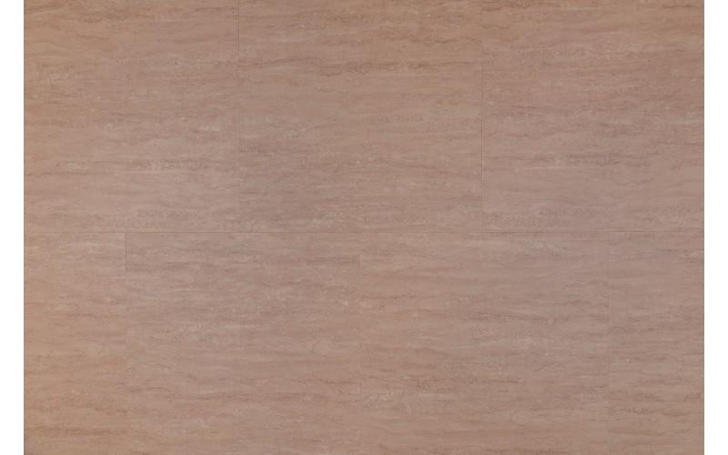 Виниловый пол ART TILE HIT Травертин Осман 742 АТS